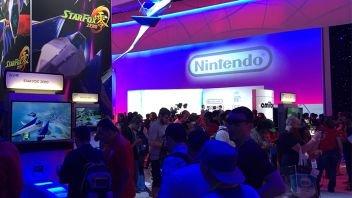 【新作?】任天堂が「エクレア・シティー」というタイトルのゲームをレーティング審査に出していたことが判明!E3でサプライズ発表?