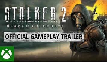 【朗報】「S.T.A.L.K.E.R. 2」の発売日が2022年4月28日に決定、E3トレーラー公開!!