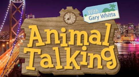 【驚愕】どうぶつの森を通したトーク番組「アニマル・トーキング」に、MS幹部フィル・スペンサー氏が登場することになり話題にwww