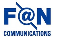 「ファンコミュニケーションズ」 14年2月の月次売上高は前年比48%増の21.9億円に!7カ月連続で20億円の大台超えと絶好調!!