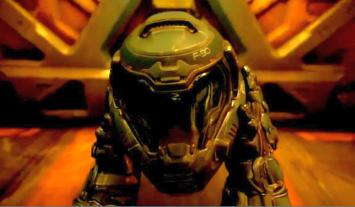 【VR】「Fallout 4」「DOOM」がVRに対応!!