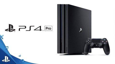 PS4Proって、なんでこんなに売れないんだw 凄く良いハードなのに 真剣に議論したいんだが