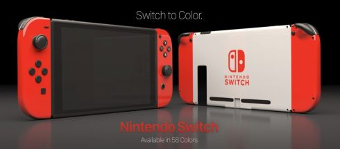 ColorWare-nintendoswitch_00