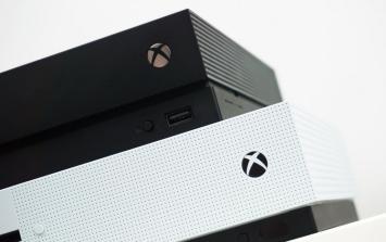 【噂】次世代『Xbox Scarlett』は高性能機と廉価機の2機種が存在!?PS5も追随か