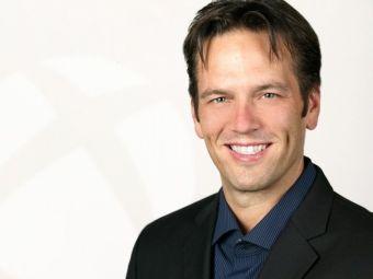 MSのPhil Spencer氏、E3発表や携帯機などさまざまな情報を次々アナウンス! E3で和ゲー発表か!?