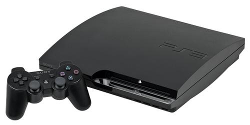 【感動】PS3、ついに生産終了 本気で10年戦った神ハード、その歴史に幕