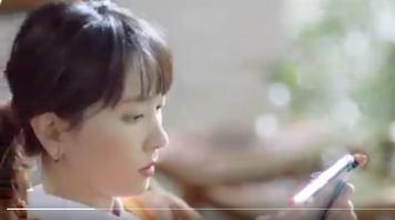 【動画】新垣結衣さんの「あつまれ どうぶつの森 TVCM マイデザイン篇」が公開!