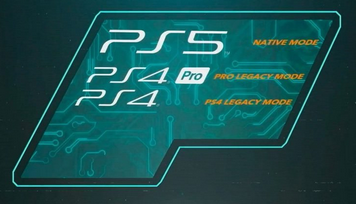 【驚愕】PS5は高速ロードに特化した神ハード!実は凄いことになってるぞ!!