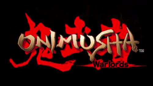 PS4/Switch「鬼武者リマスター」ゲームプレイトレーラーが公開、予約開始!!