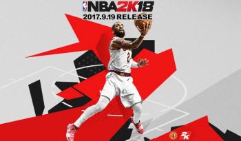 【驚愕】Switchの「NBA2K18」の携帯モードグラフィック、凄すぎない?