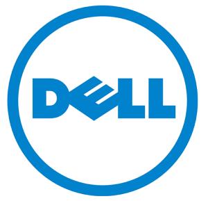 MSとDellとのクロスライセンスで「Dell版Xbox」登場の噂