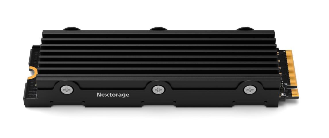 【朗報】ソニーの『差すだけで使える公式SSD』、容量は1TBと2TB(SXの二倍)を用意