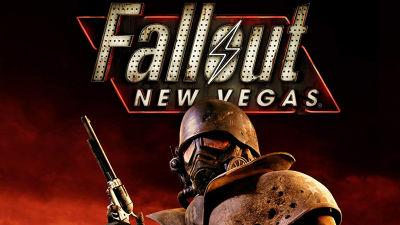 【速報】Microsoft、大人気ゲーム「Fallout」開発会社を買収!!