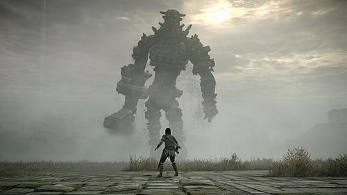 4gamer「ゼルダもGOTY獲ったし、日本のゲーム開発力が復活してきている」