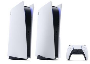 【現状】PS5、品薄のゲーム機本体が転売の標的にされソフトは全く売れず白けムードに ファンからも「もう熱は冷めた」2