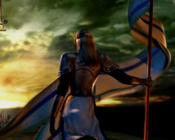 7年の時を超えてリブート! 「ブレイドストーム 百年戦争&ナイトメア」 PS4で2014年内に発売決定!!