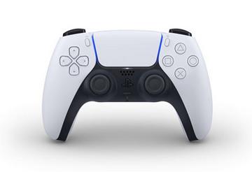 PS5決定ボタン慣れた?←〇か✖で答えなさい