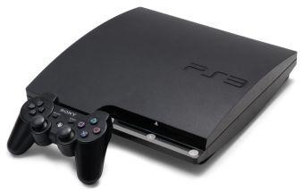 (祝) PS3の国内販売台数が遂に1000万台を突破!!