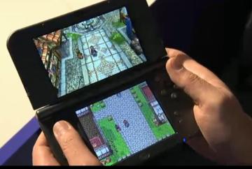任天堂 「3DSって実はPS4+XB1よりも売れてるんです!ね、びっくりしたでしょ?」