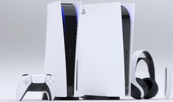 バイヤー「PS5専用ソフトがDL専用だったらなぁ」