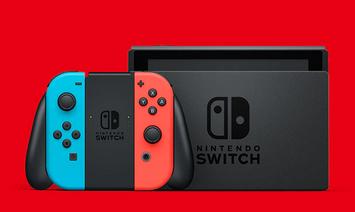 Switchの周期は6年以上←冷静に考えてヤバすぎないか?