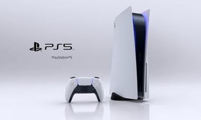 【悲報】PS5、さよなら