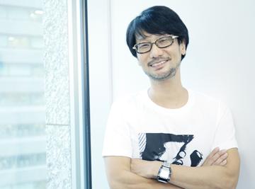 小島監督「VRはMGSやFFのようなムービーゲーには相性が悪い」