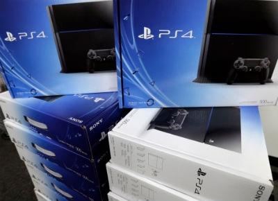 PS4のこれからのラインナップwwwww