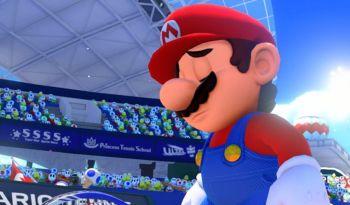 【悲報】任天堂が「お金でゲームレビューの点数を不正に買っている」という、とんでもない言いがかり説浮上【IGN】