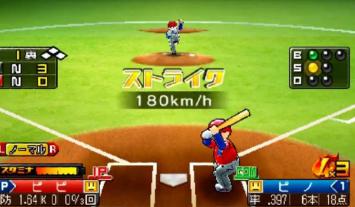 【謎】9人で協力するオンライン野球ゲームはなぜないのか?←よく考えたら出ないに決まってるwww