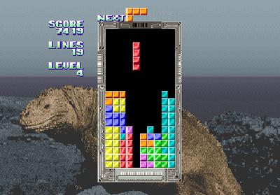 Tetris_04