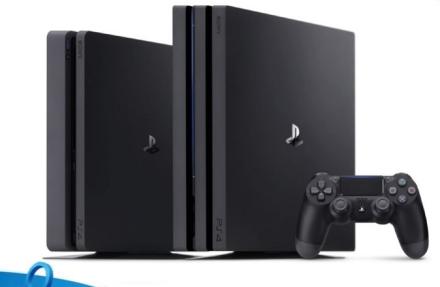 PS4ってやっぱPRO買っとくべきなん?