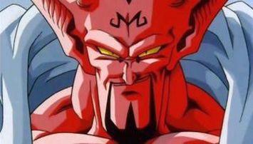 【朗報】「ドラゴンボール ゼノバース2 for Nintendo Switch」 DLCで『魔神ブウ(孫悟飯吸収Ver)』と『ダーブラ』が配信決定!