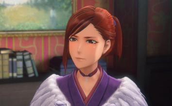 【朗報】PS4「新サクラ大戦」、総額5,400円(税別)の衣装DLCの配信決定!!