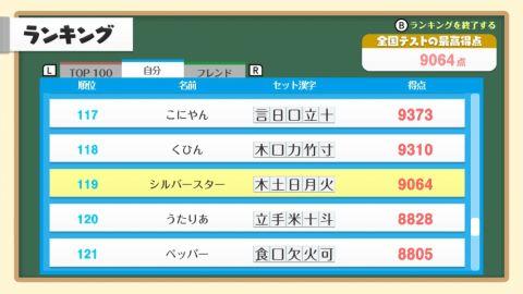 テト字ス (4)