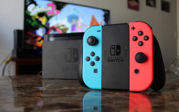 """【噂】Nintendo Switch 2は""""小さなアップデート""""版に? 3DS XLのようなハードになると噂が飛び交う"""