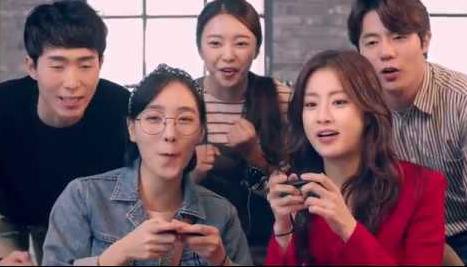 韓国・台湾にてSwitchが12/1発売、CM放送開始!早くも予約が殺到している模様wwww