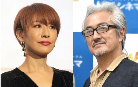 【速報】声優の山路和弘さんと朴璐美さんが結婚!!【龍が如く婚】