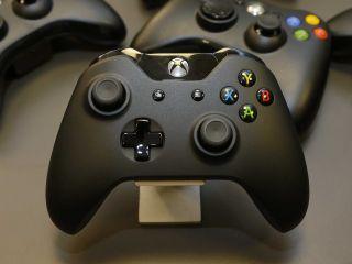 Xbox OneコントローラーはPCと互換性がある?Microsoftが噂に回答