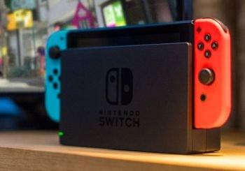 Switchの性能で実現出来ないゲームシステムってほとんど無いよな