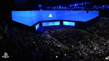 【速報】ソニー、E3に出ない理由を明かす「6月に年末のプランを話すのは遅すぎる。2月のイベントで話をする」