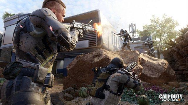CoD Black Ops 3 (7)
