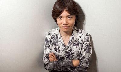 桜井氏がネガキャンに苦言 「お前ら叩きすぎだよ、お前らゲーム業界の癌」