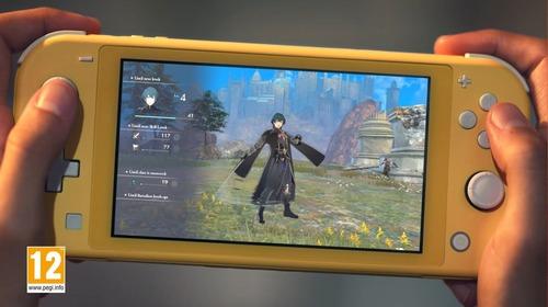 nintendo_switch_lite_screencap_003