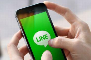 ソニー、LINEと提携