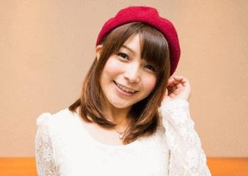 【悲報】 声優・新田恵海さんTwitter復活でファン大歓喜!→速攻で削除