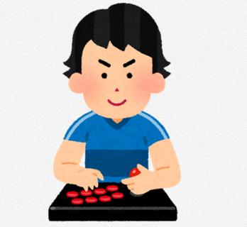 【悲報】eスポーツトップ選手「ストレス、肥満、暴飲暴食、夜更かしが原因の糖尿病で引退します…」