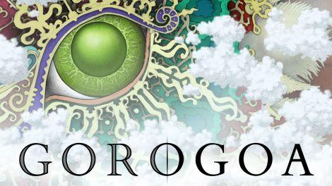gorogoa-switch-eshop-20171221-release1