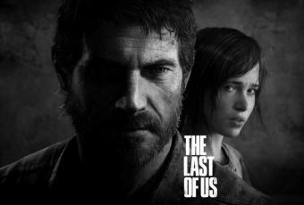 「The Last of Us」が全世界で600万本突破!!