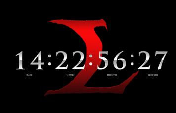 """【速報】「ラングリッサー」新作がコンシューマ向けについに登場!?""""再始動カウントダウン""""開始!!"""